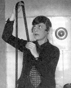 """1928 LYuB editing film"". Licensed under Public Domain via Wikimedia Commons."