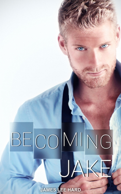 becoming_jake