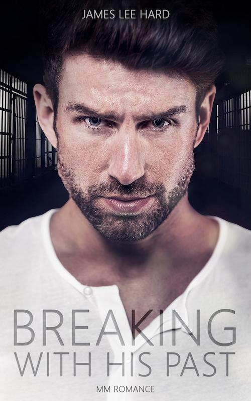 """""""Breaking"""