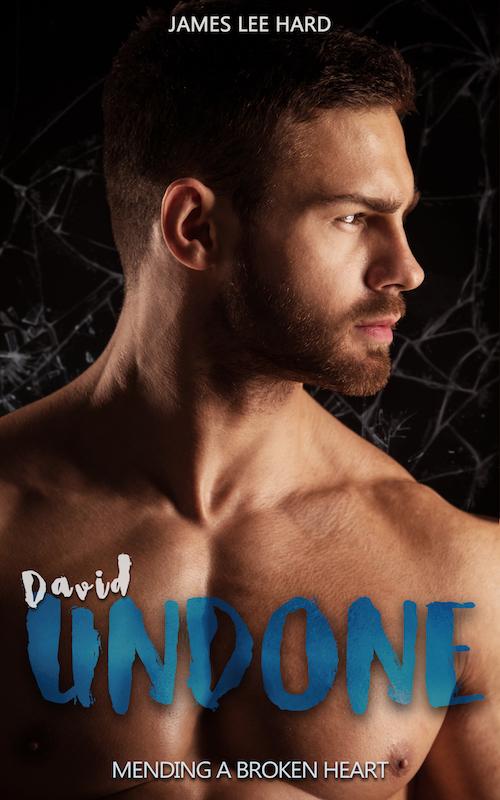 david_undone_cover