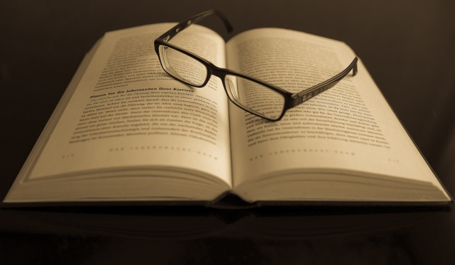 read-education-books-book-159595
